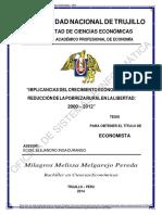 Crecimiento Económico-converted.docx