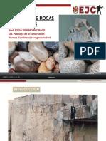 02. CICLO DE LAS ROCAS Y MINERALES.pdf