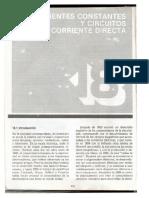Cap. 18 pp.710-766.pdf