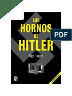 Resumen Libro Los hornos de Hitler.docx