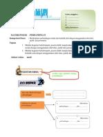 LKPD PERBANDINGAN PDF.pdf