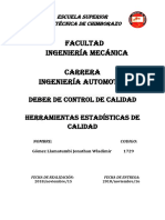 HERRAMIENTAS_ESTADISTICAS_GOMEZ_1729.docx
