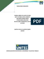 RIESGOS FISICO - RADIACIONES IONIZANTES.docx