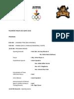 PALARONG PABLIK 2019 Program.docx