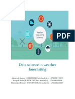Data science in weather forecasting.docx