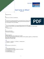 B2 -harias-bilbao-solucion