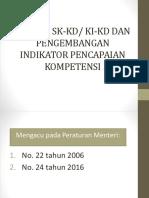 TELAAH SK-KD.pptx