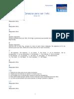 B1_Consejos_para_ser_feliz_solucion.pdf