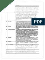 TRABAJO FUNDAMENTOS DE SOCIOLOGIA.docx