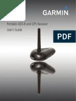 garmin_GDL39_user_guide.pdf