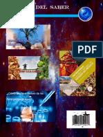 P.D.F. REVISTA 3er SEM FIN.pdf