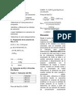 Preparación y valoración de acido clorhídrico (1).docx