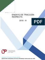 Ensayo de tracción indirecta.docx