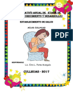 Plan Anual de CRED- 2017-Distrito Cullhuas.docx