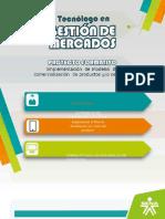 AP013-EV03 listo.docx