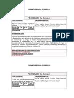 FICHAS ACTIVIDAD 6.docx