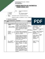 UNIDAD PRIMERO.docx