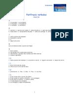 B1_Perifrasis-solucion.pdf
