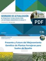 Seminario-Actualizacion-Tecnica-2015-Reyno.pdf