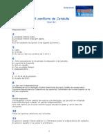 B1_Perifrasis-solucion