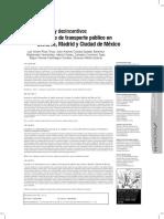 Incentivos y desincentivos.pdf