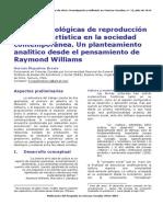 Formas_ideologicas_de_reproduccion_cultu.pdf