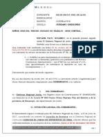 DEMANDA-ESPLANA.docx