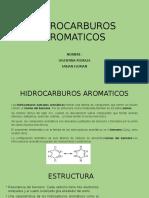 HIDROCARBUROS AROMATICOS. 2.pptx