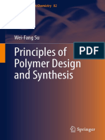 Principles_of_Polymer_Design.pdf