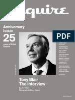 Esquire - November 2016  UK.pdf