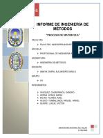 Grupo 3 Ingenieria de Metodos(1).docx