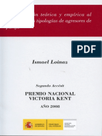 Aproximacion-teorica-y-empirica-al-estudio-de-tipologias-de-agresores-de-pareja.pdf