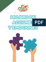 LIBRO DE ACCIONES.docx