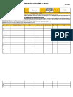 Copia de FS05 V6 DIVULGACION Y ACEPTACION DE LA VACANTE 07Mar19.pdf