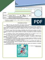 prueba 3 - lenguaje artículos y sílabas (2).docx