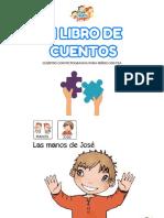 CUENTOS PARA AUTISTAS.docx