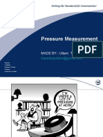 pressuremeasurement-1-160505151048