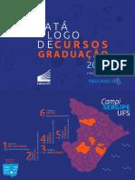 CatalogoUFS2019-compressed.pdf