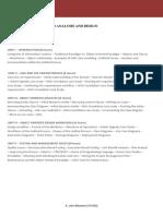 ooad fll notes1.pdf