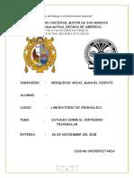 VERTEDEROS TRIANGULARES.docx