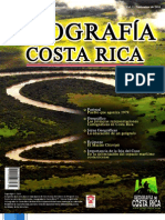 Revista Digital Geografía de Costa Rica. No 1 Resm