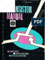 GE-Transistor-Manual-No.-3---1958.CV01.pdf