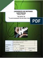 Inf. 06 - Mantenimiento de motores electricos (2).docx