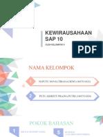 KWU SAP 10 terfixxxxxxxx.pptx
