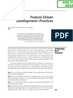 Feature Driven Development.pdf