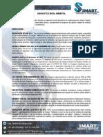 DIAGNOSTICO INICIAL AMBIENTAL LÁCTEOS PAQUITA.docx