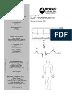 Guía de electrocardiografía-BIOPAC