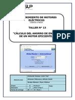 T13+Cálculo+del+ahorro+de+energía+de+un+motor+eficiente..docx