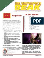 February Newsletter Gryphon Fleet.pdf