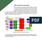 Medido electrónico monofásico.docx